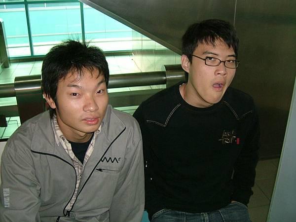 upload.new-upload-150946-[2007-02-06]qZC-DSCF6690.JPG