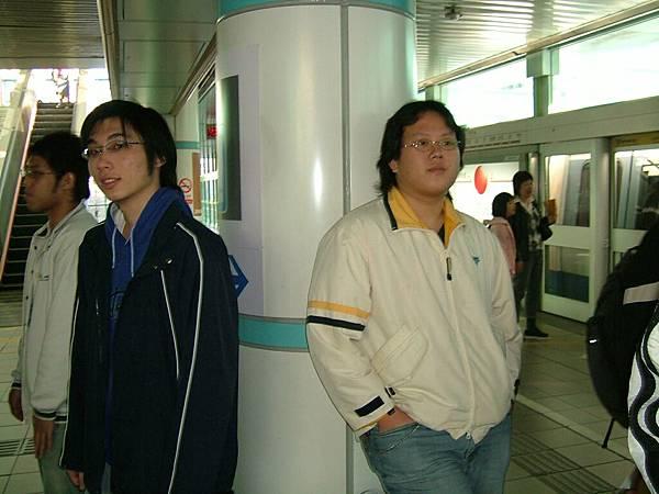 upload.new-upload-150946-[2007-02-06]qZC-DSCF6691.JPG