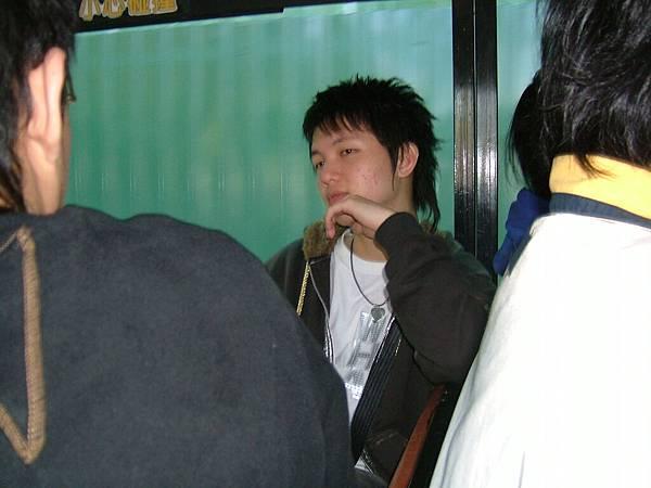 upload.new-upload-150946-[2007-02-06]qZC-DSCF6695.JPG