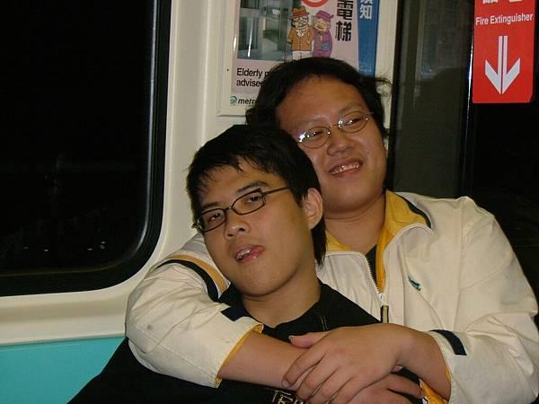 upload.new-upload-150946-[2007-02-06]qZC-DSCF6706.JPG