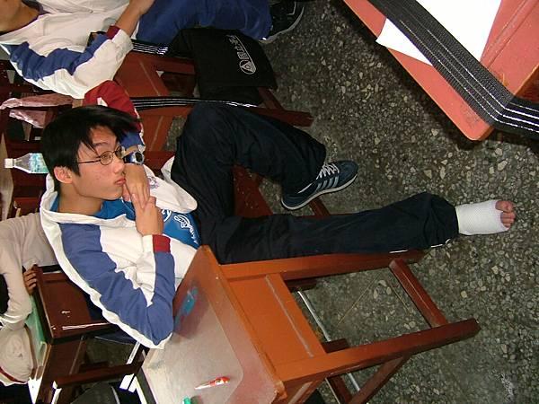 upload.new-upload-150946-[2004-12-22]qT-DSCF2217.JPG