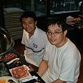 upload.new-upload-150946---vb-DSCF3039.JPG