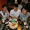 upload.new-upload-150946---vb-DSCF3040.JPG