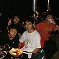 upload.new-upload-150946---vb-DSCF3042.JPG