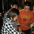 upload.new-upload-150946---vb-DSCF3046.JPG