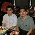 upload.new-upload-150946---vb-DSCF3048.JPG