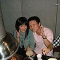 upload.new-upload-150946---vb-DSCF3050.JPG