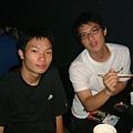 upload.new-upload-150946---vb-DSCF3059.JPG