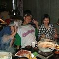 upload.new-upload-150946---vb-DSCF3063.JPG