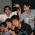 upload.new-upload-150946---vb-DSCF3064.JPG