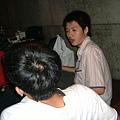 upload.new-upload-150946---vb-DSCF3070.JPG