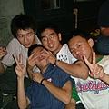 upload.new-upload-150946---vb-DSCF3071.JPG