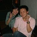 upload.new-upload-150946---vb-DSCF3076.JPG
