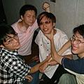 upload.new-upload-150946---vb-DSCF3077.JPG