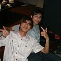 upload.new-upload-150946---vb-DSCF3079.JPG