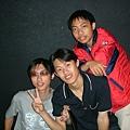 upload.new-upload-150946---vb-DSCF3080.JPG