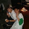 upload.new-upload-150946---vb-DSCF3083.JPG