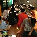 upload.new-upload-150946---vb-DSCF3086.JPG