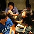 upload.new-upload-150946---vb-DSCF3089.JPG