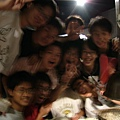 upload.new-upload-150946---vb-DSCF3091.JPG