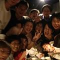 upload.new-upload-150946---vb-DSCF3092.JPG