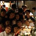 upload.new-upload-150946---vb-DSCF3094.JPG