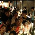 upload.new-upload-150946---vb-DSCF3096.JPG