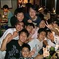 upload.new-upload-150946---vb-DSCF3097.JPG