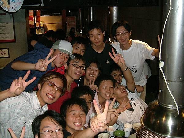 upload.new-upload-150946---vb-DSCF3098.JPG