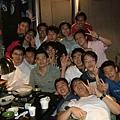 upload.new-upload-150946---vb-DSCF3099.JPG
