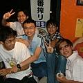 upload.new-upload-150946---vb-DSCF3104.JPG