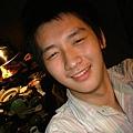 upload.new-upload-150946---vb-DSCF3108.JPG