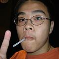 upload.new-upload-150946---vb-DSCF3109.JPG