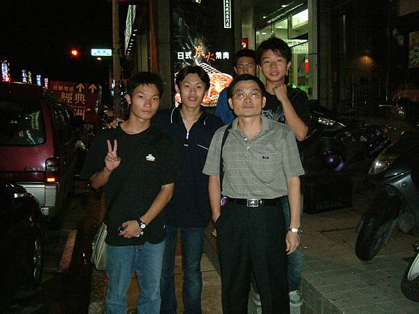 DSCF3119.JPG