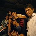 IMG_0604.jpg