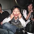 IMG_0666.jpg