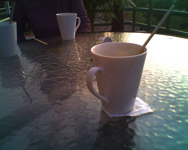 古坑咖啡2