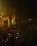 萬華街景5