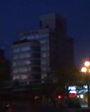萬華街景7