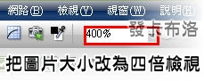 my38t383.jpg