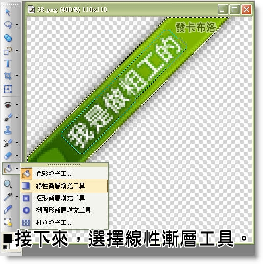 my38t387.jpg