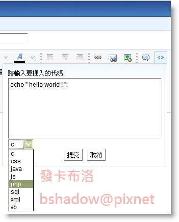 syntax_result1.jpg