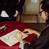 小貓繪本簽名會 20120211030.jpg