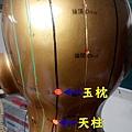 太陽膀胱經4.jpg