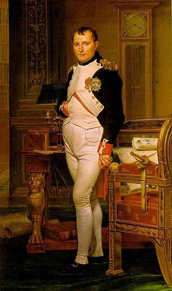 拿破崙-3