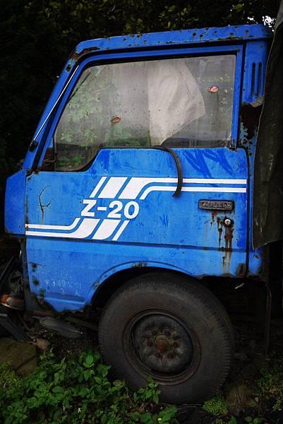 P1170821.JPG