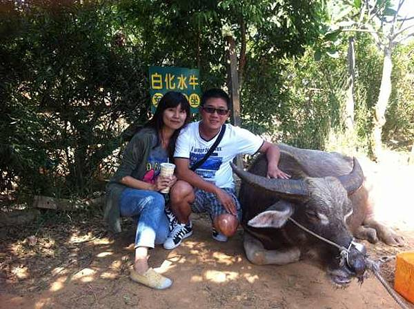 Photo 12-10-11 9 48 37.jpg