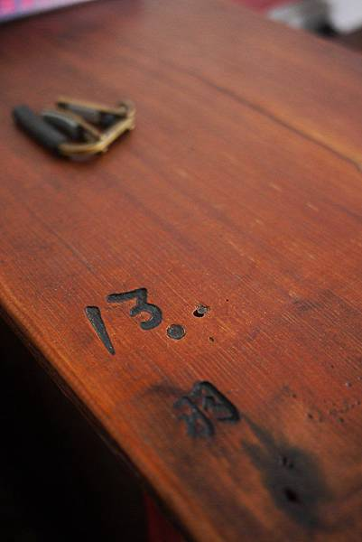 P1290557.JPG