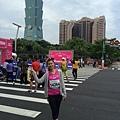 相片 2014-5-11 5 39 19.jpg