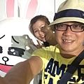 相片 2014-6-21 12 16 10.jpg